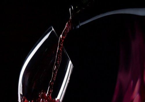12 sự thật hấp dẫn về rượu vang đỏ có thể bạn chưa biết
