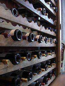 Hướng dẫn cách bảo quản và lưu trữ rượu vang sau khi đã mở