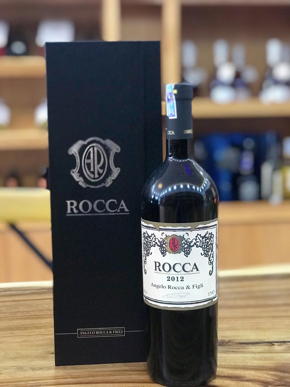 Rượu-vang-đỏ-Ý-Rocca-2012_-17-06-2020-11-00-39.jpg