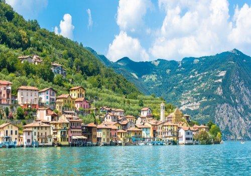 Rượu vang Lombardia là gì? Tìm hiểu rượu vang Lombardia